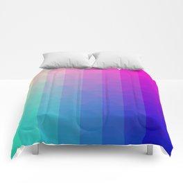 sympp Comforters