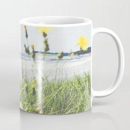 Water View Coffee Mug