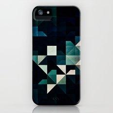 dymyndstryke Slim Case iPhone (5, 5s)