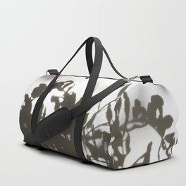 Veiled Nature 4 Duffle Bag