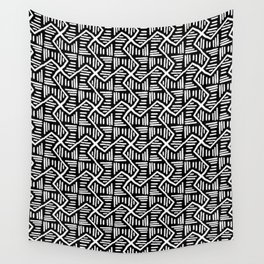 Print 52 Wall Tapestry