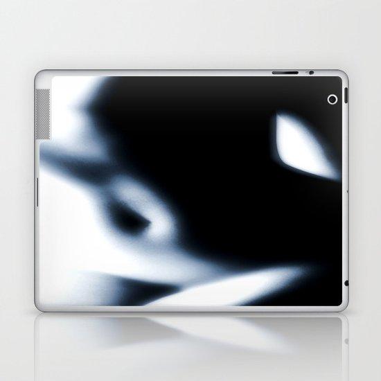 Nude Torso - Sexy Laptop & iPad Skin