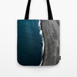 Coast 3 Tote Bag
