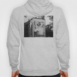 East Village XII Hoody