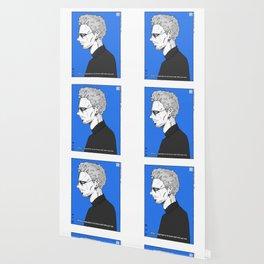Villain - Twice Wallpaper