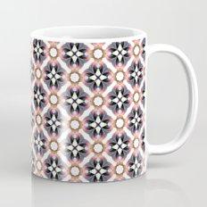 Basket Case 2 Mug