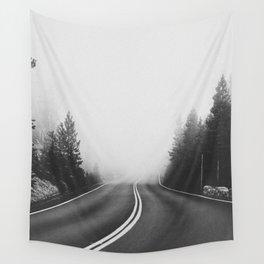 ROAD TRIP II / Colorado Wall Tapestry