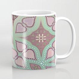 Soukh Coffee Mug