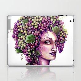 Sauvignon Laptop & iPad Skin