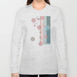nara Long Sleeve T-shirt