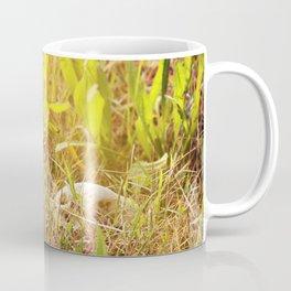 Sunny fields Coffee Mug