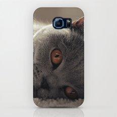 Dieslchen Galaxy S7 Slim Case
