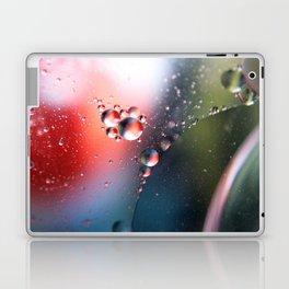 MOW19 Laptop & iPad Skin