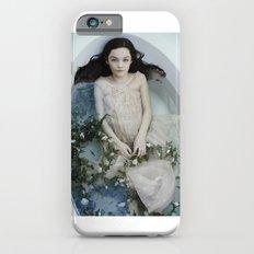 Mermaid 2 Slim Case iPhone 6s