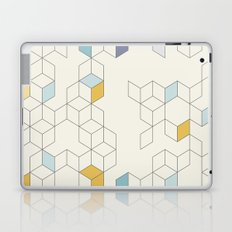 Keziah (Day) Laptop & iPad Skin