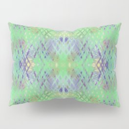 Jello Pillow Sham