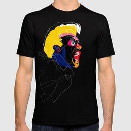 060115 T-shirt