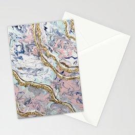 kerri. Stationery Cards
