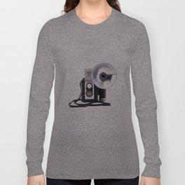 argoflex seventy-five Long Sleeve T-shirt
