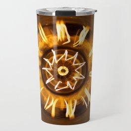 Filament Travel Mug