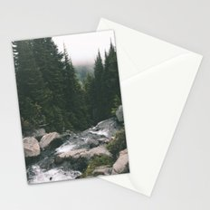 Washington Stationery Cards