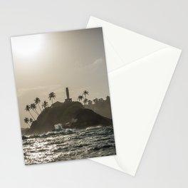 solidasarock Stationery Cards