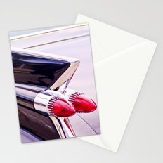 High Fin Stationery Cards