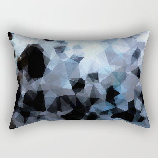 design 49 Rectangular Pillow