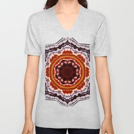 Between The Bees Unisex V-Neck