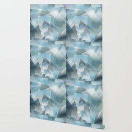 Abstract 208 Wallpaper