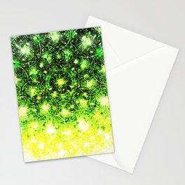 Kiwi Stationery Cards