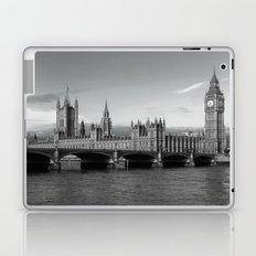 Westminster Laptop & iPad Skin