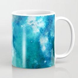 Laputa Coffee Mug