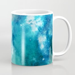 Laputa Coffee Mug