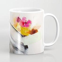 Day 4 Coffee Mug