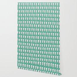 Kodama Wallpaper