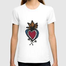 Milagro T-shirt