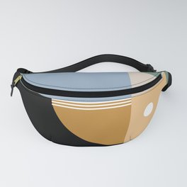 Contemporary 44 Fanny Pack
