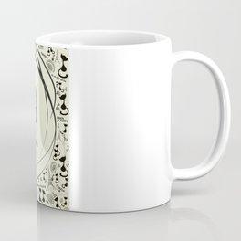 Paris  - The Aristocats Coffee Mug