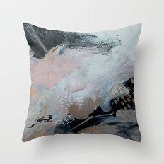 1 1 4 Throw Pillow