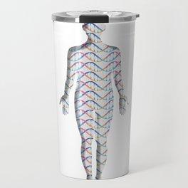 DNA_Whole body Travel Mug