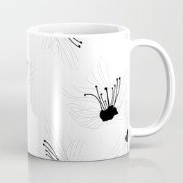 Naturshka 10 Coffee Mug