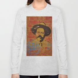 Revolution 2 Long Sleeve T-shirt