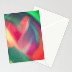 Enlightened Heart Stationery Cards