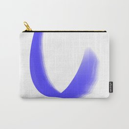 Ceshu Carry-All Pouch