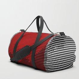 ryd hyryzyn Duffle Bag