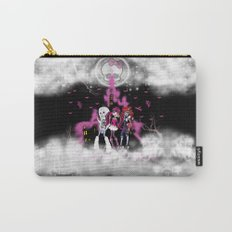 Monster High Carry-All Pouch