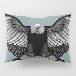 Eagle Pillow Sham