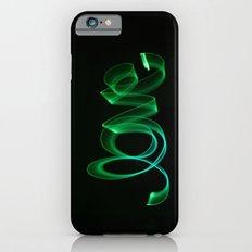 Love Slim Case iPhone 6s