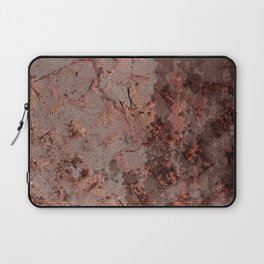 This Time I will Succed Laptop Sleeve